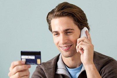 phone_Orders.jpg